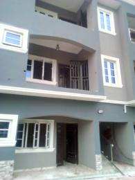 3 bedroom Flat / Apartment for rent Off Femi Pedro Parkview Estate Ikoyi Lagos