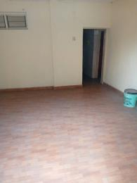 3 bedroom Flat / Apartment for rent Palm groove estate Ilupeju Lagos