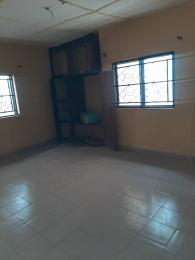2 bedroom Flat / Apartment for rent Idado Lekki Lagos
