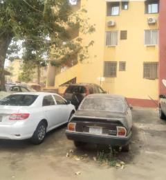 3 bedroom Flat / Apartment for sale Area 3 Kubwa Abuja