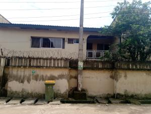 3 bedroom Shared Apartment Flat / Apartment for rent Jide Rowland Street Ajao Estate Isolo Lagos
