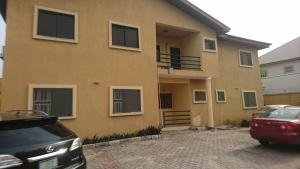 3 bedroom Self Contain Flat / Apartment for rent - Lekki Phase 1 Lekki Lagos