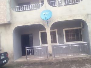 3 bedroom Flat / Apartment for rent ashi Bodija Ibadan Oyo - 0