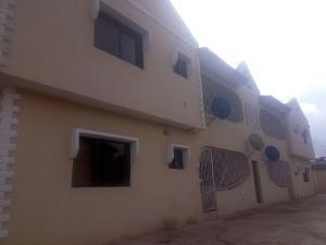 3 bedroom Flat / Apartment for rent very close to Are Bodija Bodija Ibadan Oyo - 0