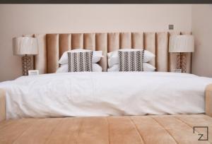Mini flat Flat / Apartment for shortlet Nil Lekki Phase 1 Lekki Lagos