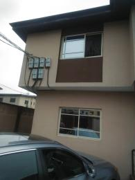 3 bedroom Flat / Apartment for rent Ikeja Lagos