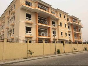3 bedroom Shared Apartment Flat / Apartment for shortlet ... Osapa london Lekki Lagos