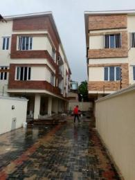 3 bedroom Flat / Apartment for sale Off Queens Drive Old Ikoyi Ikoyi Lagos - 0
