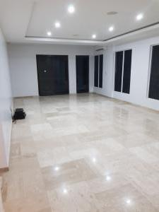 3 bedroom Flat / Apartment for rent - Mojisola Onikoyi Estate Ikoyi Lagos