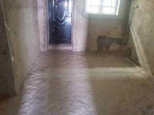 3 bedroom House for sale Lekki Garden Estate, Awoyaya Ibeju-Lekki Lagos
