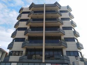3 bedroom Flat / Apartment for sale Adeola Odeku Victoria Island Lagos