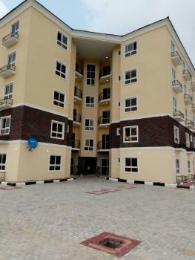 3 bedroom Flat / Apartment for sale . Lekki Phase 2 Lekki Lagos