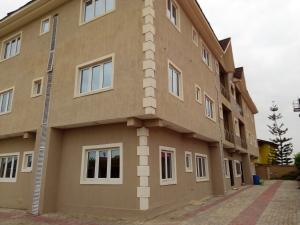 3 bedroom Flat / Apartment for sale River View Estate Isheri North Ojodu Lagos