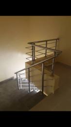 3 bedroom Flat / Apartment for rent Meridian Park Estate, Awoyaya, Lagos Lagos Island Lagos Island Lagos