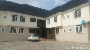 3 bedroom Flat / Apartment for rent oluyole Oluyole Estate Ibadan Oyo