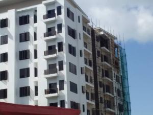 3 bedroom Mini flat Flat / Apartment for sale ikoyi, Osborne foreshore II Estate Osborne Foreshore Estate Ikoyi Lagos