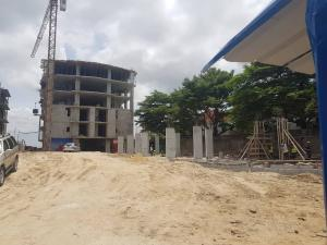 3 bedroom Mini flat Flat / Apartment for sale ikoyi, Osborne foreshore II Estate Osborne Foreshore Estate Ikoyi Lagos