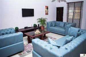 3 bedroom Flat / Apartment for shortlet Off Prince Alaba Abiodun, Oniru Victoria Island Extension Victoria Island Lagos - 14