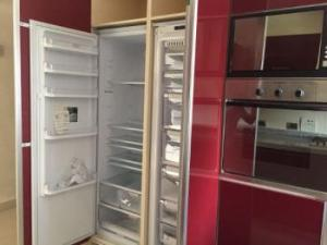 3 bedroom Flat / Apartment for rent Off Alexandria Road,Old Ikoyi Ikoyi Lagos