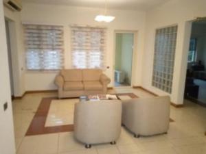 3 bedroom Flat / Apartment for rent Off gerald road Old Ikoyi Ikoyi Lagos