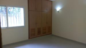 3 bedroom Flat / Apartment for rent Old Ikoyi Ikoyi Lagos