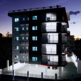 3 bedroom Flat / Apartment for sale - Ikoyi Lagos