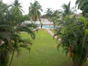 3 bedroom Flat / Apartment for rent off Glover road,lkoyi Old Ikoyi Ikoyi Lagos