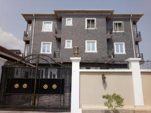 Flat / Apartment for rent Banana island, Banana Island Ikoyi Lagos