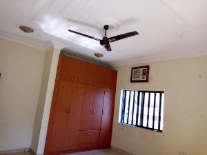 3 bedroom Detached House for rent Maidana close Wuse 2 Abuja