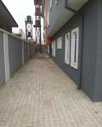 3 bedroom Shared Apartment Flat / Apartment for sale . Anthony Village Maryland Lagos