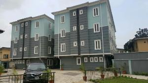 3 bedroom Flat / Apartment for sale Mende Mende Maryland Lagos - 0