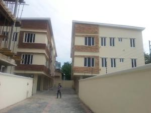 3 bedroom Flat / Apartment for sale Queens Drive Ikoyi Lagos
