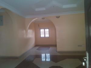 3 bedroom Flat / Apartment for rent Igbosokun by first gate lekki Jakande Lekki Lagos
