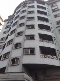 3 bedroom Flat / Apartment for sale A J Marinho Drive,  Ligali Ayorinde Victoria Island Lagos
