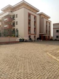3 bedroom Flat / Apartment for rent ... Asokoro Abuja