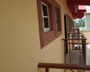 3 bedroom Terraced Duplex House for rent Oluyole Estate Oluyole Estate Ibadan Oyo