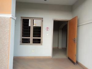 3 bedroom Massionette House for rent ONIRU Victoria Island Lagos