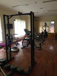3 bedroom Flat / Apartment for rent akin ogunlewe road Victoria Island Lagos