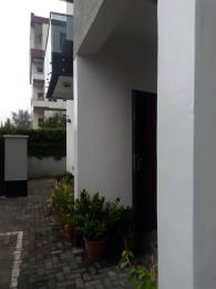 3 bedroom Flat / Apartment for shortlet off Alade street by Astoria Parkview Estate Ikoyi Lagos