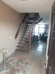 3 bedroom Massionette House for rent - 1004 Victoria Island Lagos