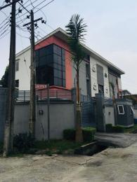 3 bedroom Massionette House for rent Elegba Festival Drive  ONIRU Victoria Island Lagos