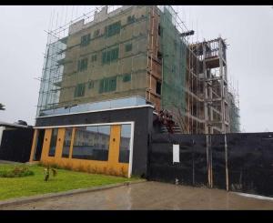 3 bedroom Massionette House for sale Osborne Foreshore II Estate Osborne Foreshore Estate Ikoyi Lagos