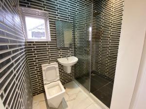 3 bedroom Massionette House for sale - Ikate Lekki Lagos