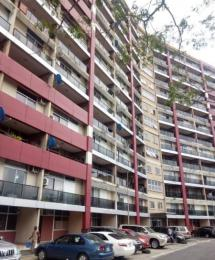 3 bedroom Blocks of Flats House for sale 1004 1004 Victoria Island Lagos