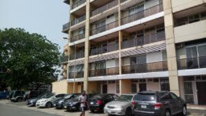 3 bedroom Blocks of Flats House for sale 1004 1004 Victoria Island Lagos