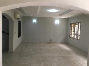 3 bedroom Massionette House for rent Chief Abiodun Yesufu strt, ONIRU Victoria Island Lagos