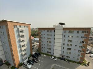 3 bedroom Massionette House for rent Ahmadu Bello Way Victoria Island Lagos