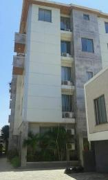 3 bedroom Massionette House for sale Ikoyi Lagos