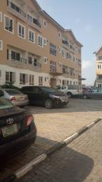 3 bedroom Massionette House for sale Jacob Mews Estate, Alagomeji, Yaba.  Alagomeji Yaba Lagos