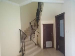 3 bedroom Massionette House for rent - Banana Island Ikoyi Lagos